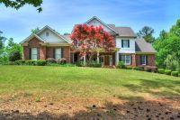 Home for sale: 2535 Falling Branch Ln., Evans, GA 30809