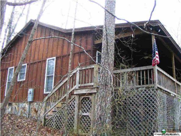1226 County Rd. 106, Mentone, AL 35984 Photo 4