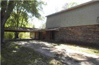 Home for sale: Monticello, Brookhaven, MS 39601