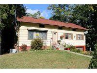 Home for sale: 1338 Longview Avenue, Peekskill, NY 10566