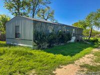 Home for sale: 13675 Bradley Rd., Atascosa, TX 78002