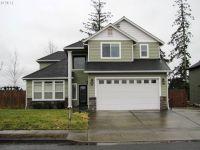 Home for sale: 2201 N. 5th Way, Ridgefield, WA 98642
