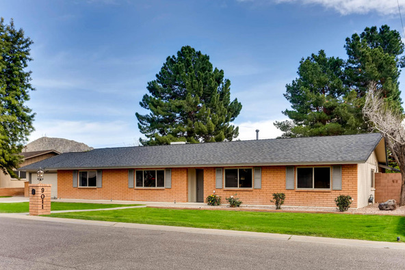 9011 N. 13th Avenue, Phoenix, AZ 85021 Photo 3