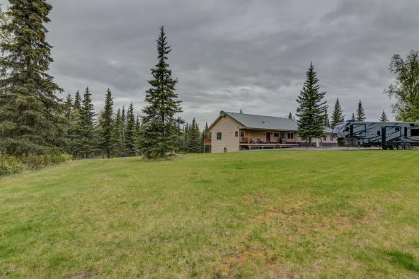 47853 Buddy Roe Ct., Homer, AK 99611 Photo 20