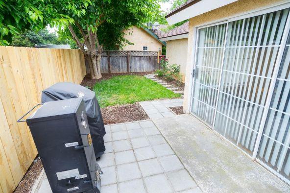 5767 N. Channing Way, Fresno, CA 93711 Photo 18