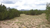 Home for sale: 777 Sierra Verde Ranch Lot 777, Seligman, AZ 86337