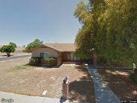 Home for sale: Jasper, Chandler, AZ 85225