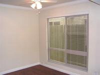 Home for sale: 916 Palm Avenue, Huntington Beach, CA 92648