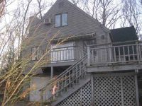 Home for sale: 12 Woodward Rd., Columbia, CT 06237
