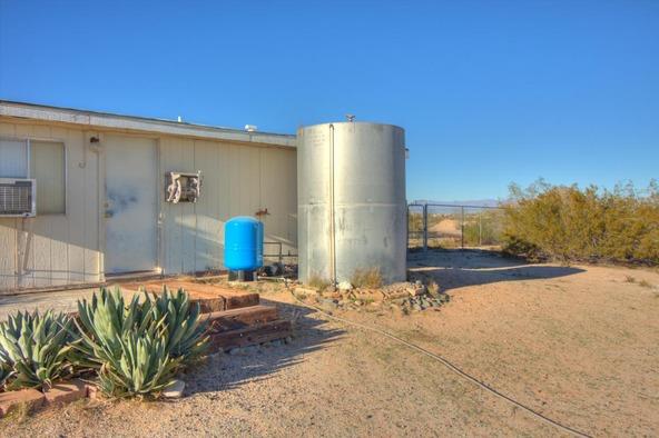 1750 W. Daniel Rd., Queen Creek, AZ 85142 Photo 7