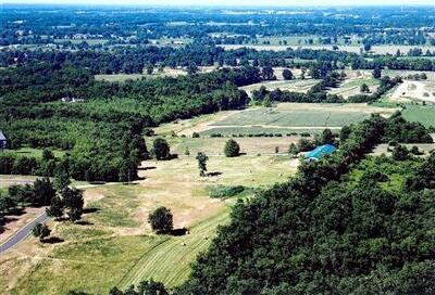 3957 Real Quiet Ln., Lexington, KY 40509 Photo 20