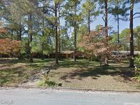 Home for sale: Edgewood, Albany, GA 31707