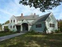 Home for sale: 389 Hedgehog Mountain Rd., Deering, NH 03244
