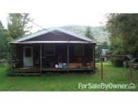 Home for sale: E4952 County Rd. Nn, Viroqua, WI 54665