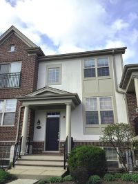 Home for sale: 2551 Waterbury Ln., Buffalo Grove, IL 60089