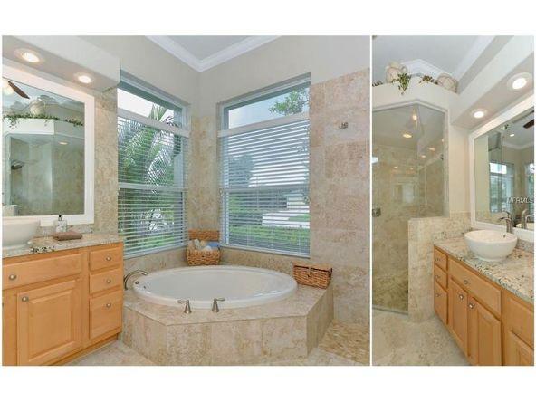 9803 Sweetwater Avenue, Bradenton, FL 34202 Photo 16