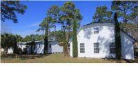 Home for sale: 122 5th St., Mexico Beach, FL 32456