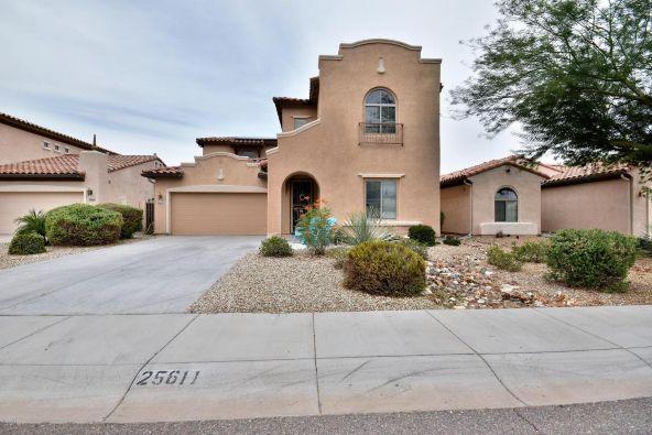25611 N. 51st Dr., Phoenix, AZ 85083 Photo 11