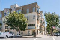 Home for sale: 2001 Mcallister St. Apt 319, San Francisco, CA 94118