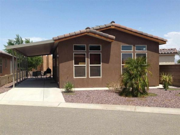 3400 S. Ave. 7 E., Yuma, AZ 85365 Photo 1