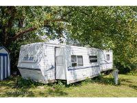 Home for sale: 52 Lakeshore Dr., Wilmington, IL 60481