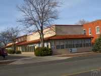 Home for sale: 225 Colorado Ave., Pueblo, CO 81004