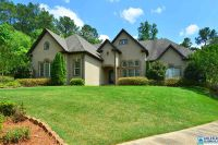 Home for sale: 136 Carriage Creek Path, Chelsea, AL 35043