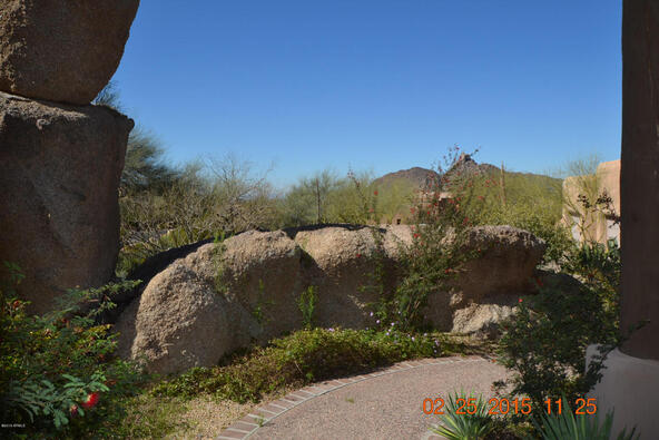 11154 E. Desert Troon Ln., Scottsdale, AZ 85255 Photo 31