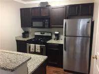 Home for sale: 5660 River Heights Crossing S.E., Marietta, GA 30067