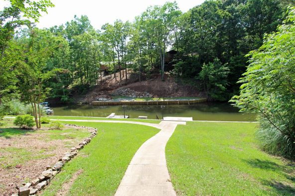 205 Woodside Dr., Jacksons Gap, AL 36861 Photo 38