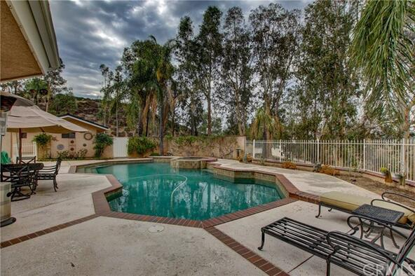 40095 Walcott Ln., Temecula, CA 92591 Photo 43
