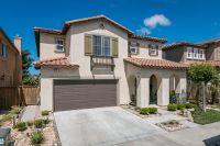 Home for sale: 851 Belleza Dr., Oxnard, CA 93030