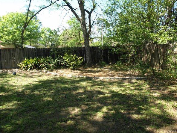 2902 Hill Hedge Dr., Montgomery, AL 36111 Photo 14