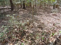 Home for sale: Lot 12 Lakeview Dr., Hartfield, VA 23071