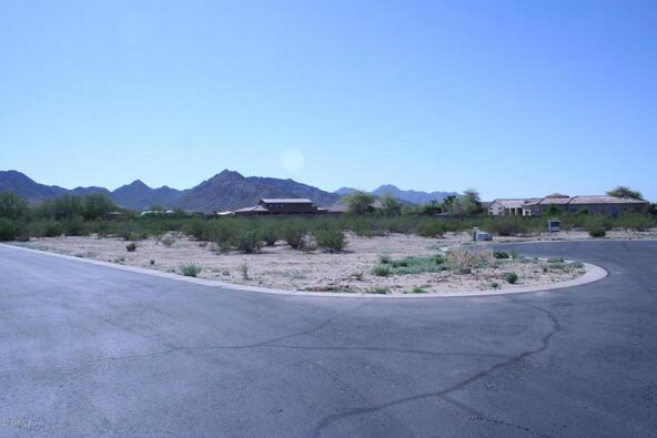 5487 W. Encanto Paseo Dr., Queen Creek, AZ 85142 Photo 5