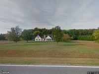 Home for sale: Peachtree Run, Dover, DE 19901