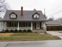 Home for sale: Beaver Ave. S.E., Cedar Rapids, IA 52403