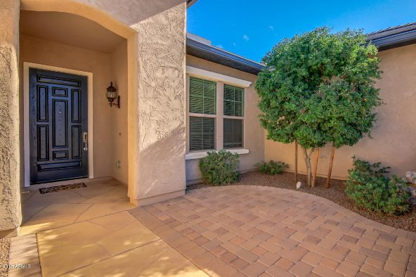 20397 N. 268th Dr., Buckeye, AZ 85396 Photo 82