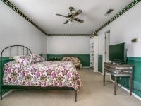 Home for sale: 422 E. Tripp Rd., Sunnyvale, TX 75182