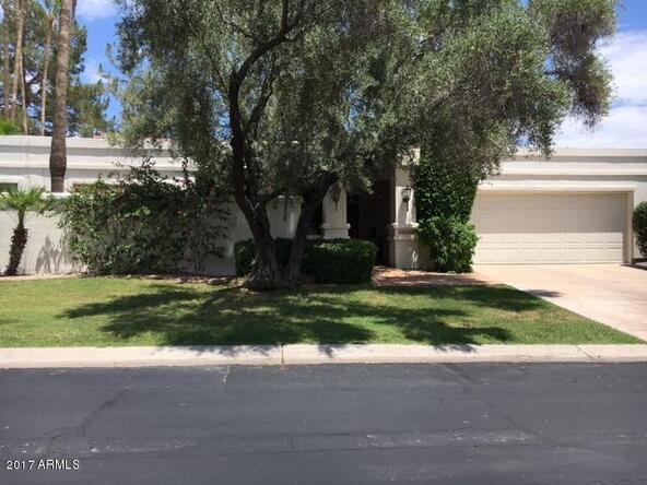 5335 N. 26th St., Phoenix, AZ 85016 Photo 1