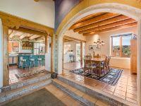Home for sale: 44 Lavadero Rd., Santa Fe, NM 87506