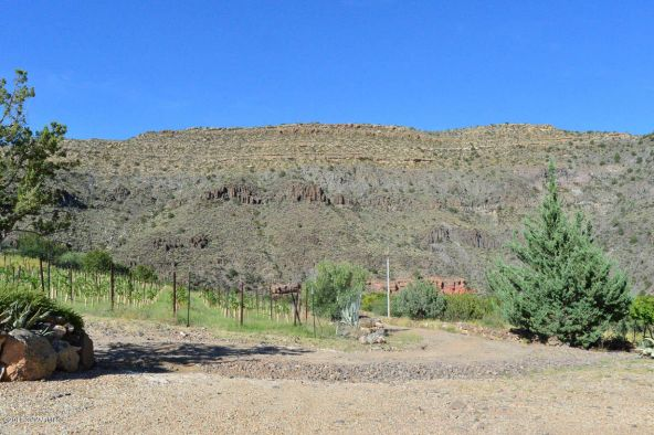 3155 N. Echo Canyon, Cornville, AZ 86325 Photo 23