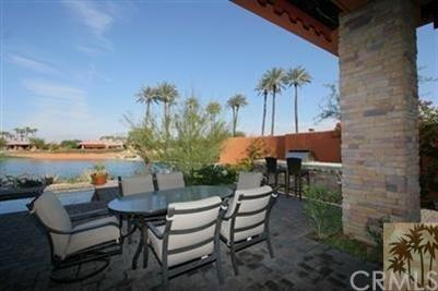 79820 Via Sin Cuidado, La Quinta, CA 92253 Photo 18
