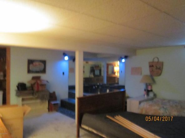 1210 Dalmally Ct., Louisville, KY 40222 Photo 35