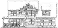 Home for sale: 2080 Hoffman Rd., Cazenovia, NY 13035