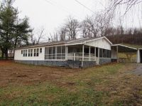 Home for sale: Atkins Mill Rd., Wytheville, VA 24382