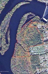 Home for sale: 159-161 Feeder Dam Rd., South Glens Falls, NY 12803