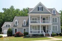 Home for sale: 5636 Grand Reunion Dr., Hoschton, GA 30548