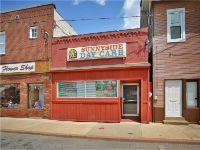 Home for sale: 206 Corbet St., Tarentum, PA 15084