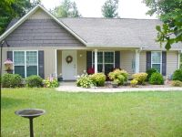 Home for sale: 298 River Wood Dr., Milledgeville, GA 31061